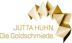 Jutta Huhn | Die Goldschmiede Logo