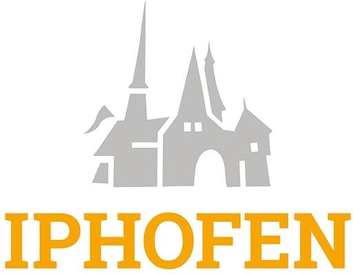 Iphofen Logo